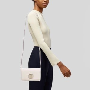 Kate Spade Sally Crossbody Bag